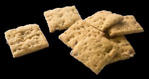 Spigole ai Cereali